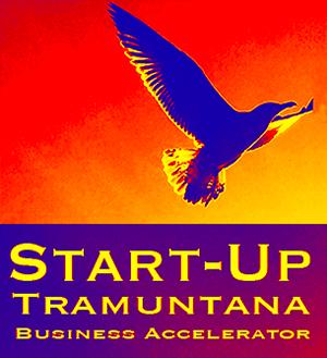 Start-Up Tramuntana Business Accelerator